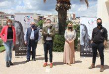 """La nova campanya """"Ontinyent és més"""" proposa 4 rutes comercials i un sorteig de 4.000 euros"""