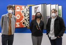L'IVAM celebra el Dia dels Museus amb activitats gratuïtes per a tots els públics