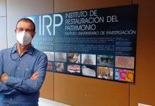 València serà la capital mundial dels museus en 2023