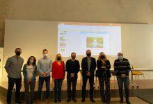 Jeannette Segarra aposta per l'esport per a lluitar contra la despoblació