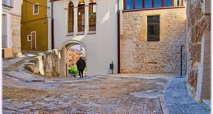 """Ontinyent celebrarà el Dia Internacional dels Museus amb una ruta sobre """"Untinyan al període Andalusí"""""""