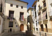 Xàtiva reobri el poxim dilluns 24 el centre social ubicat a la Plaça Roca