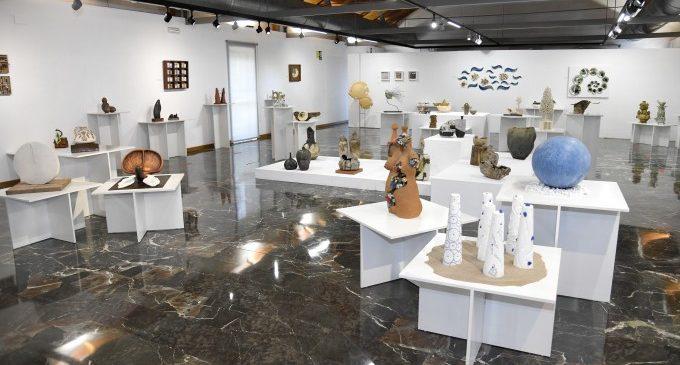 El Museu de la Rajoleria celebra el Dia dels Museus amb tallers virtuals per a públic infantil