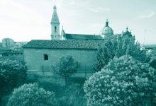 S'inicia la fase d'exposició pública del Pla Especial de Protecció del centre històric de Xàtiva