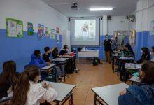 Els instituts de Mislata se sumen al projecte europeu per a prevenir i respondre davant el ciberassetjament