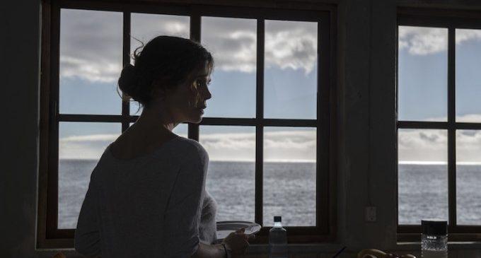 Once producciones con participación valenciana estarán presentes en el Festival de Cine de Málaga