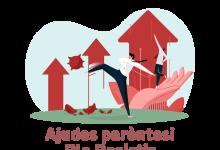 Las ayudas Paréntesis del Pla Resistir en Xàtiva llegan ya a los 62 beneficiarios y superan los 157.800 euros