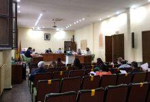Benetússer aprova invertir 2 milions del seu romanent en projectes de millora en el municipi