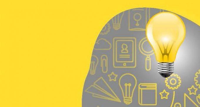 Es presenten les bases dels Premis d'Innovació Educativa d'Alzira