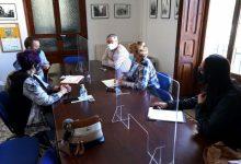 Benetússer aprueba una modificación presupuestaria para subvencionar los gastos de sus entidades locales