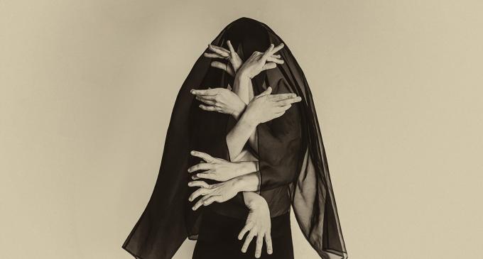 10 Sentidos lleva los impulsos de Rocío Molina a San Miguel de los Reyes