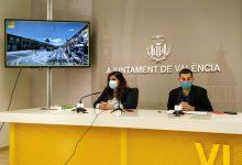 L'Ajuntament de València concedeix noves ajudes directes amb el Pla Resistir