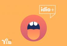 L'IVAJ llança el programa Idio+ de tallers d'Anglés 2021 per a joves i professionals de joventut