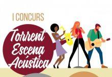 Torrent impulsa el talent i la cultura amb la primera edició del concurs 'Torrent Escena Acústica