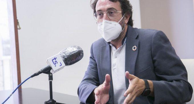 Gandía dispondrá de 100.000 € para promoción turística gracias a un convenio con la Diputación de València