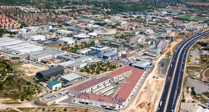 Paterna arranca el Pla Municipal d'Economia Circular amb un diagnòstic mediambiental de les seues empreses