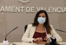 """L'Ajuntament de València emet un informe contrari a la pròrroga de l'ATE del nou Mestalla: """"No es donen les condicions legals"""""""