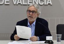 El Palau de Congressos de València manté la confiança dels seus clients