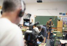 """El reporterisme d'investigació arriba a À Punt amb """"Zoom"""""""