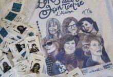 """Les """"Dones que han actuat al Gran Teatre"""" protagonistes de la campanya de promoció del valencià a l'hostaleria d'Alzira"""
