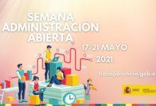 L'Ajuntament de Rafelbunyol se suma a la setmana de l'administració amb novetats en participació ciutadana