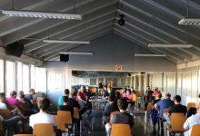 Massamagrell estableix un calendari de recuperació dels esdeveniments taurins a partir de setembre
