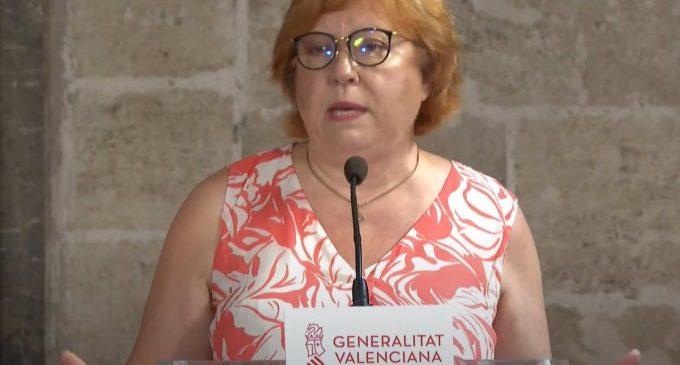 Cesan al subdelegado del Gobierno en Valencia tras ser detenido en el caso Azud
