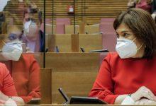 Isabel Bonig no es presentarà al congrés autonòmic del PPCV