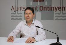 Ontinyent aprueba el proyecto de mejora de la red de alcantarillado del nuevo hospital