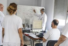 Sanidad y ayuntamientos compartirán en un foro de salud experiencias de resiliencia durante la pandemia