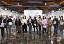 El Museu de la Rajoleria apuesta por la artesanía tradicional con la inauguración de Orgànic