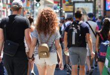 Les parelles de fet podran ser beneficiàries de manera conjunta del títol de família nombrosa