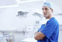 5 motivos para contratar un seguro de salud en tiempos del Covid