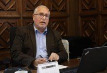 La Generalitat transferirà aquest dijous el primer tram del Fons de Cooperació Municipal