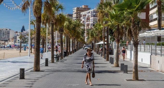 Turisme ultima el Decret del Registre de Turisme que contribuirà a la professionalització del sector