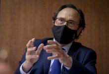 Un total de 35.647 empreses valencianes es veuran beneficiades amb les ajudes directes del Pla Resistir Plus
