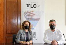 València Activa i Agenda Digital lideren l'àrea de treball de VLC Tech City  per a modernitzar l'administració