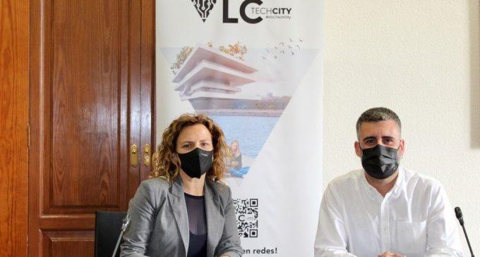 València Activa y Agenda Digital lideran el área de trabajo de VLC Tech City para modernizar la administración
