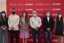 València fixa la seua primera Missió d'Innovació: arribar a 2030 com a ciutat neutra en emissions en almenys tres barris