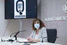 València impulsa la campaña 'Decibel Ø, Zero soroll, Convivència total' sobre la conciliación del ocio nocturno y el derecho al descanso