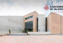 El Conservatori Municipal de Música José Iturbi impulsa la compatibilitat horària entre els centres educatius i l'ensenyament de música
