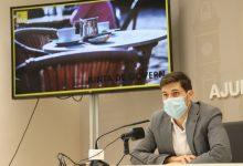 L'Ajuntament de València ha aprovat el pagament de 524.000€ del Pla Resistir per a comerços de Ciutat Vella i un pla de dinamització del districte