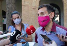 València valora positivament les inversions estatals previstes per a l'Albufera