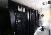 Els hospitals de Xàtiva i Ontinyent renoven la seua xarxa informàtica i milloren els seus serveis