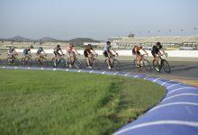 El Circuit Ricardo Tormo de Xest acull aquest cap de setmana les 24 Hores Cyclo Circuit