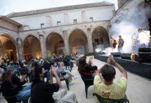 El CCCC Music Lab del Centre del Carme es presenta en el Primavera Pro de Barcelona