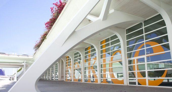 L'Institut Valencià de Cultura i Berklee València programen un curs d'arranjaments i composició