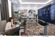Gandia avança en el projecte de CPI 'Espai d'E-governança i participació'