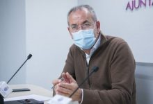 Gandia inicia la segona fase del programa de millora de l'ocupabilitat