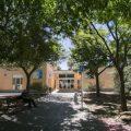El Centro de Salud del Grau de Gandia amplía su horario durante la época estival